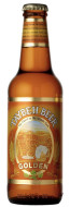 golden taybeh smal